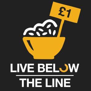 Below The Line