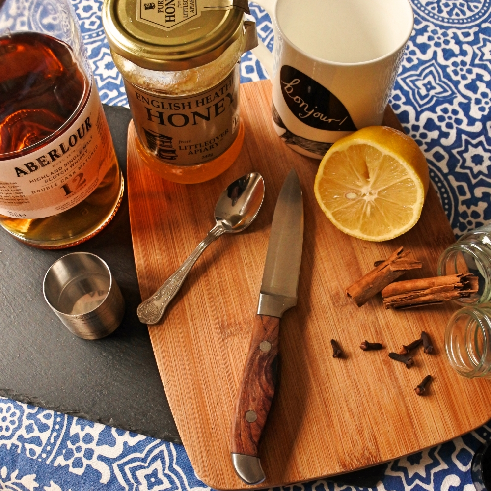 hot-toddy-ingredients